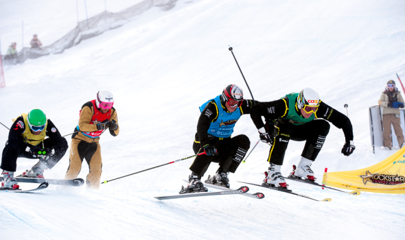 Rockstar_Ski_Cross_Grand_Prix_01-19-10-01666