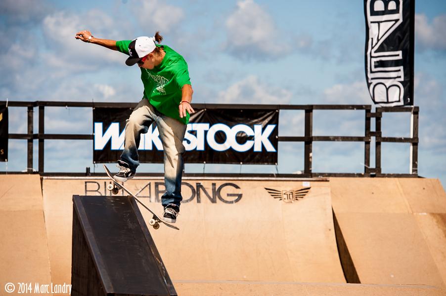 Wakestock-100807-00260