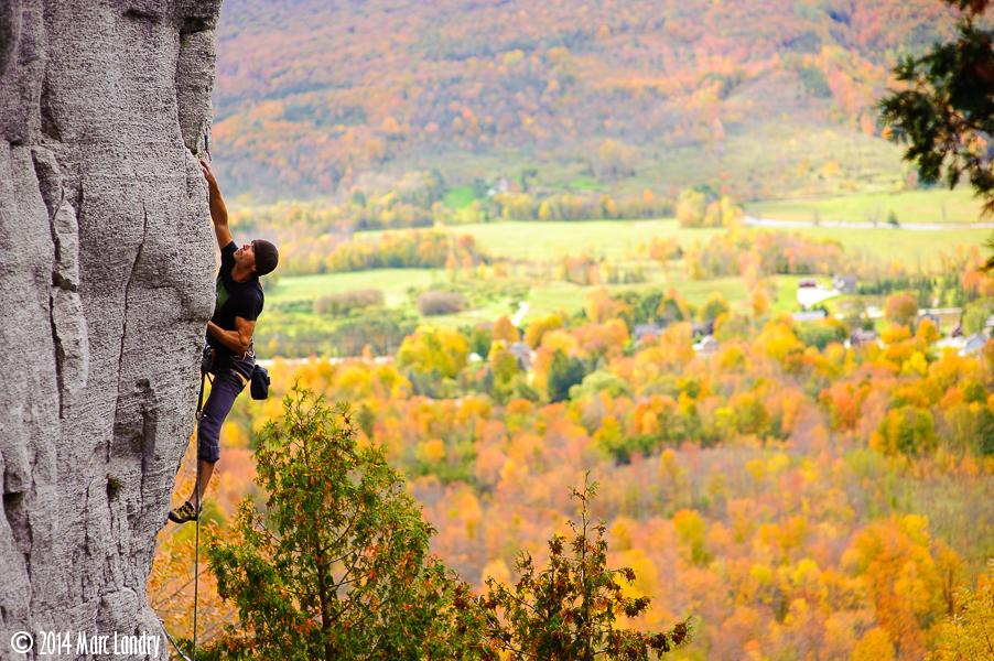 Climbing-101002-00915