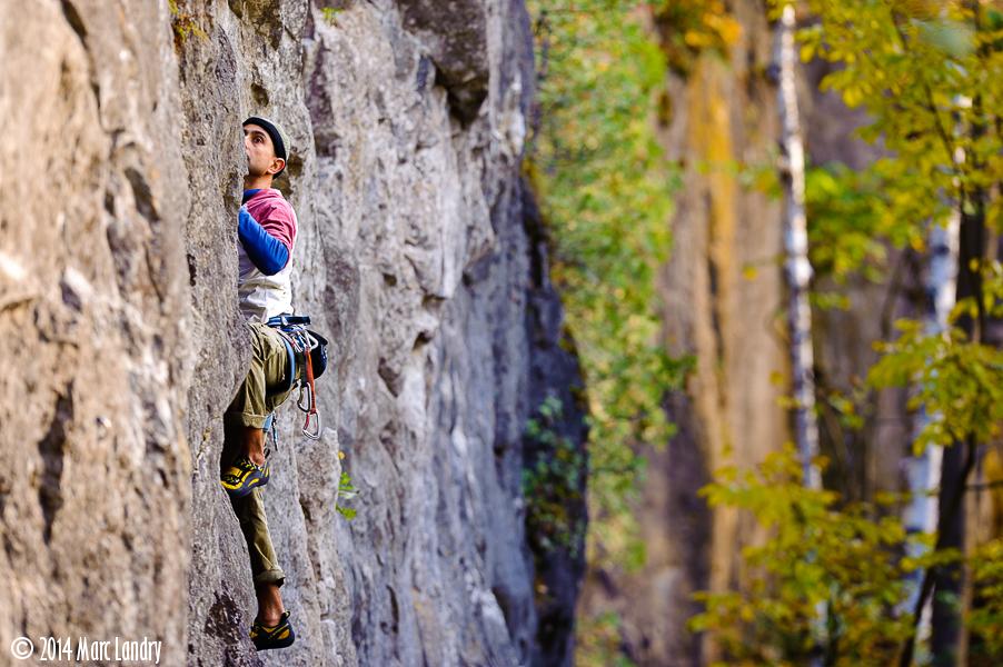 Climbnig-101003-01825