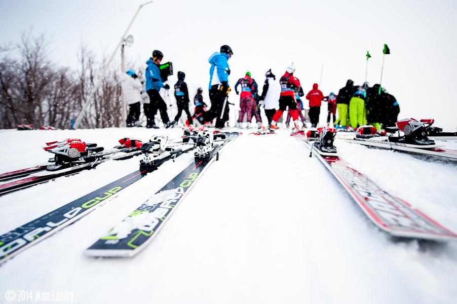 Ski_Cross-110209-00033