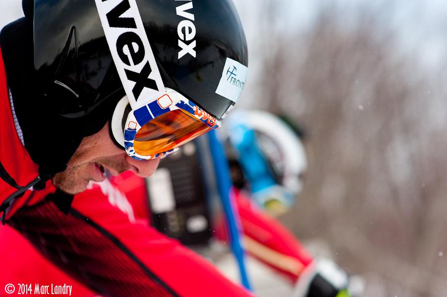 Ski_Cross-110209-00272