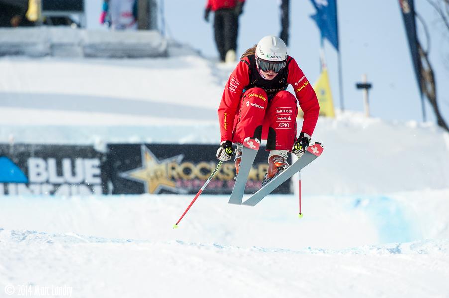 Ski_Cross-110210-01209