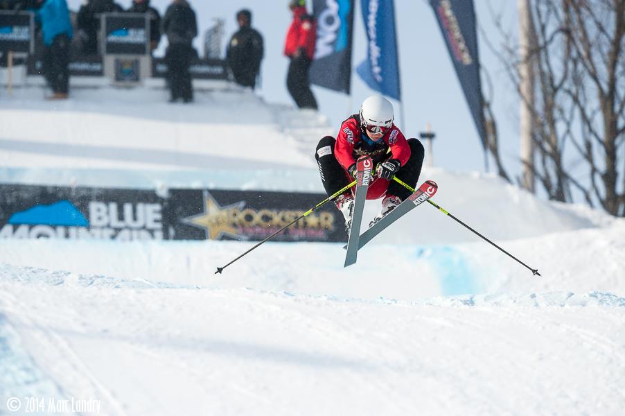 Ski_Cross-110210-01307