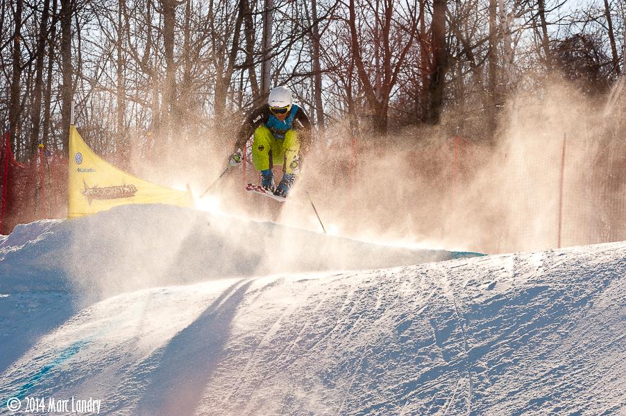 Ski_Cross-110211-02671