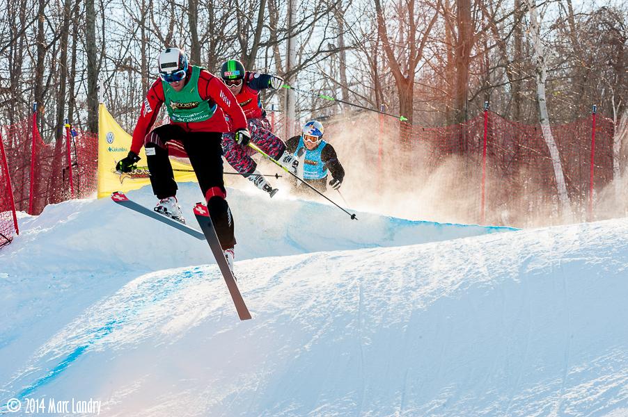 Ski_Cross-110211-02708