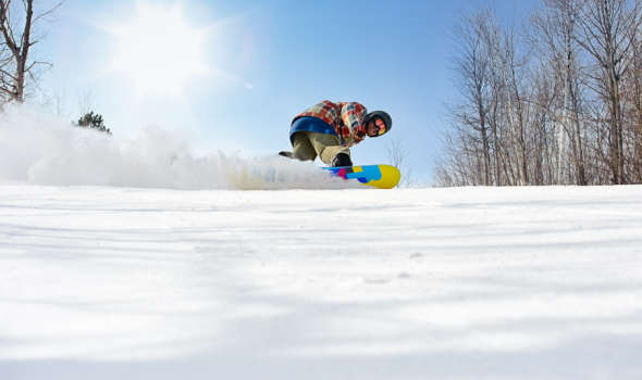 BMR_Ski-110303-00603