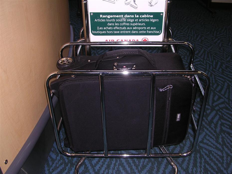Airport-International-V-20-3_0