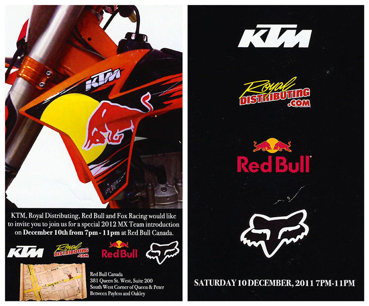 rb-ktm-launch