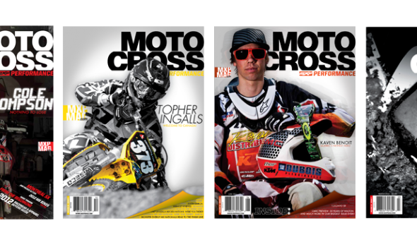 2012-mxp-covers