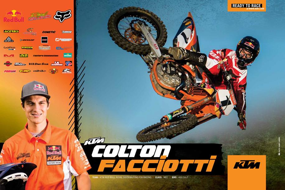 FactoryKTM_Posters_Facciotti_FA-1