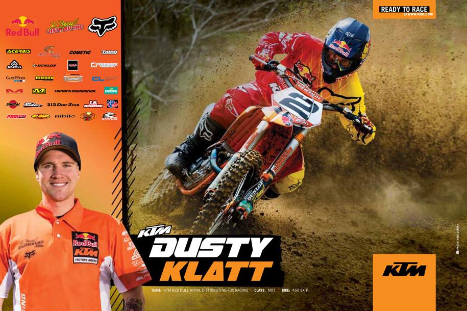 FactoryKTM_Posters_Klatt_FA-1