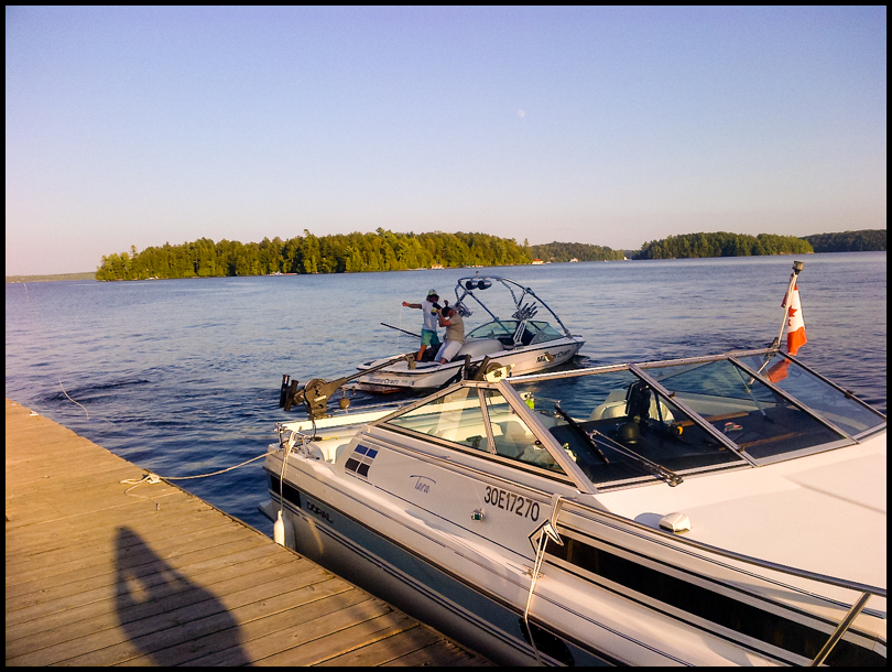 Muskoka Lakes-20130817-00490