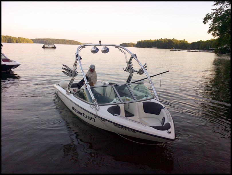 Muskoka Lakes-20130817-00498