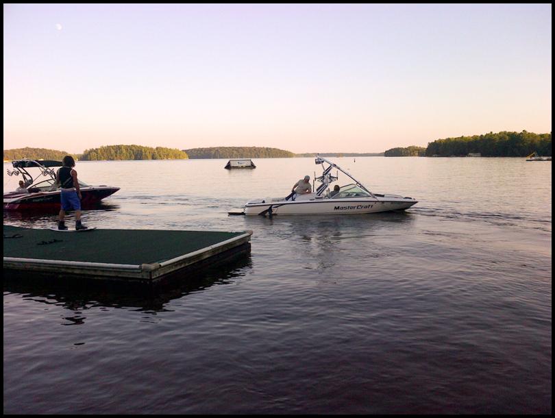 Muskoka Lakes-20130817-00500