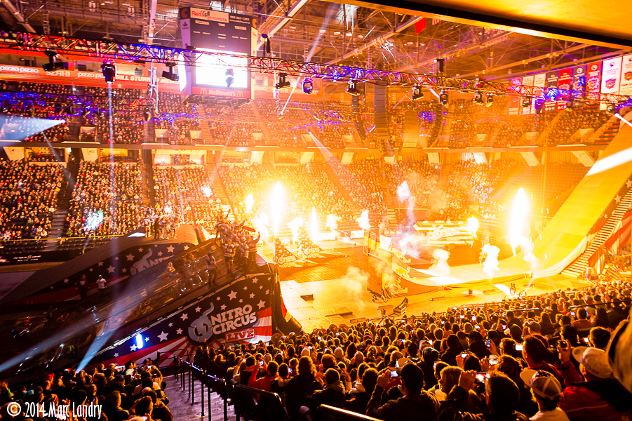 MLandry_Nitro-Circus-Live-140103-01188.jpg