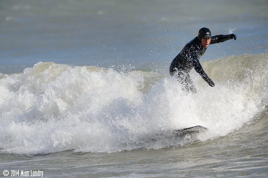 MLandry_SURF-140221-00069