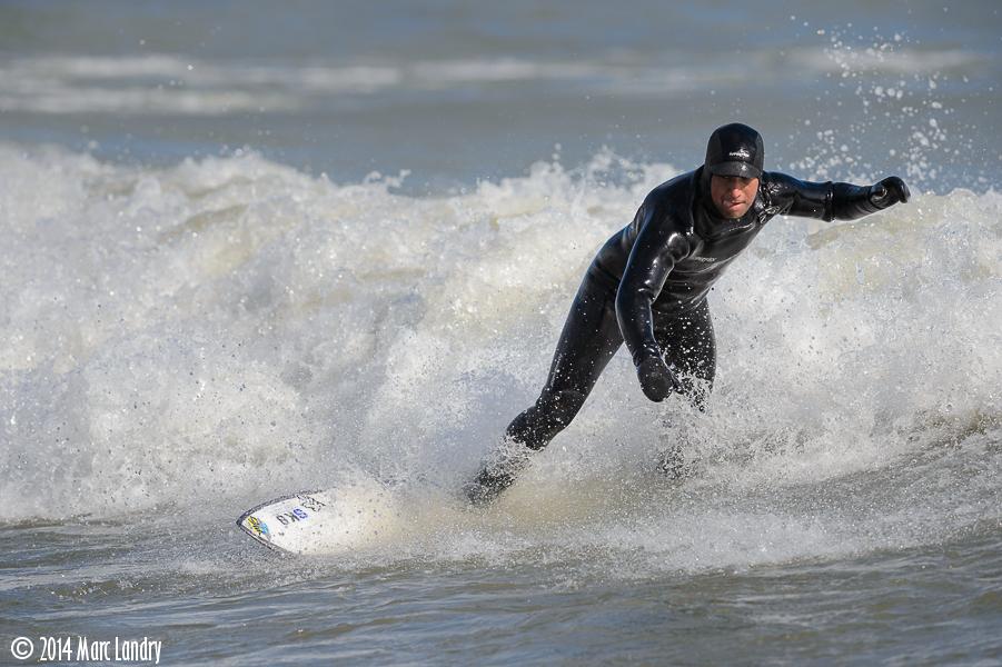MLandry_SURF-140221-00093