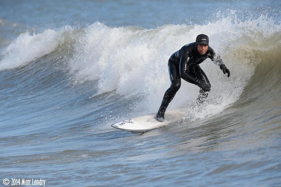MLandry_SURF-140221-00146