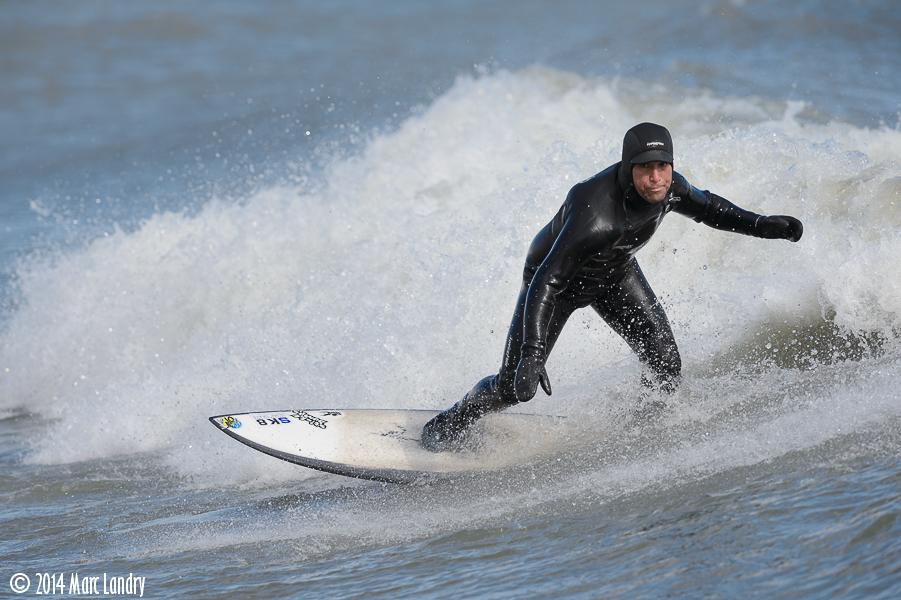 MLandry_SURF-140221-00168