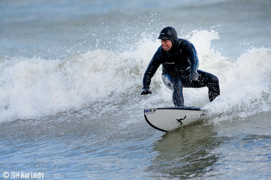 MLandry_SURF-140221-00373
