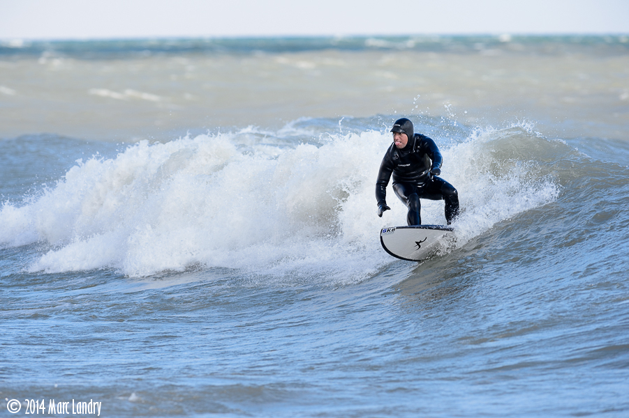 MLandry_SURF-140221-00553