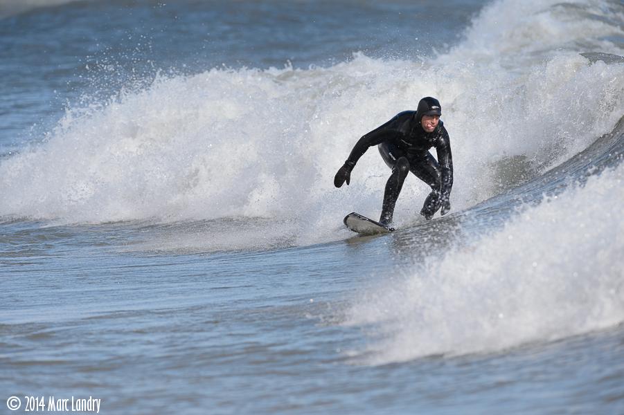 MLandry_SURF-140221-00571