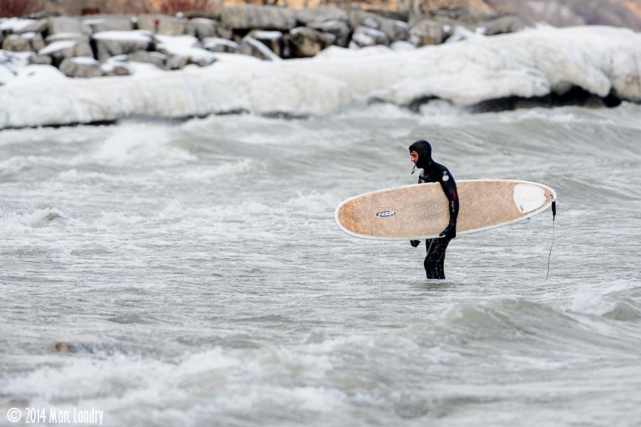 MLandry_SURF-140221-00685
