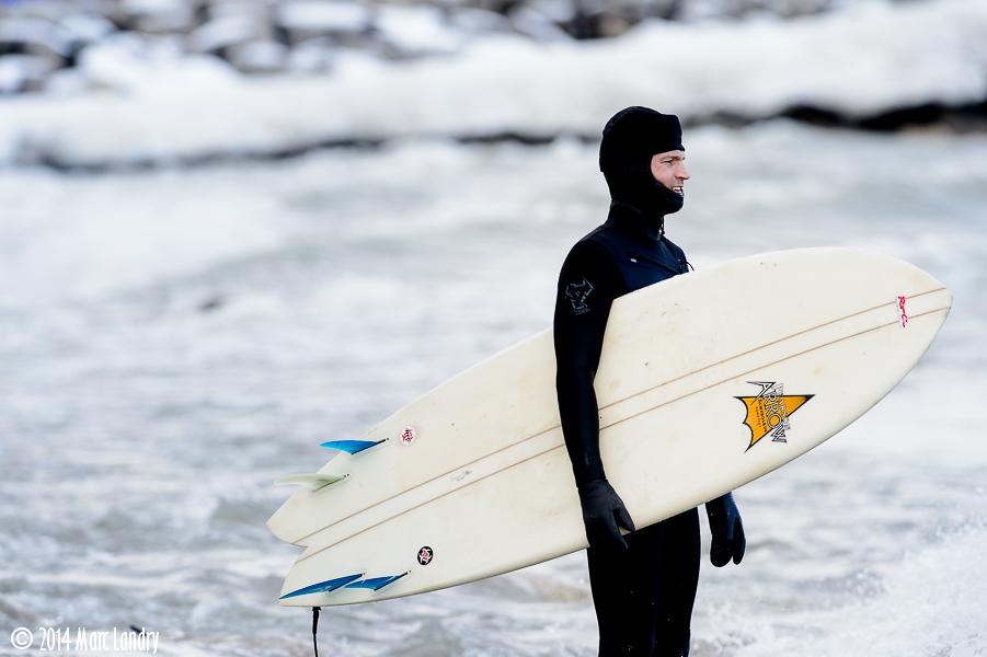 MLandry_SURF-140221-00783