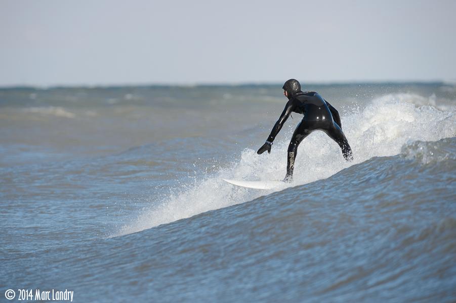 MLandry_SURF-140221-01108