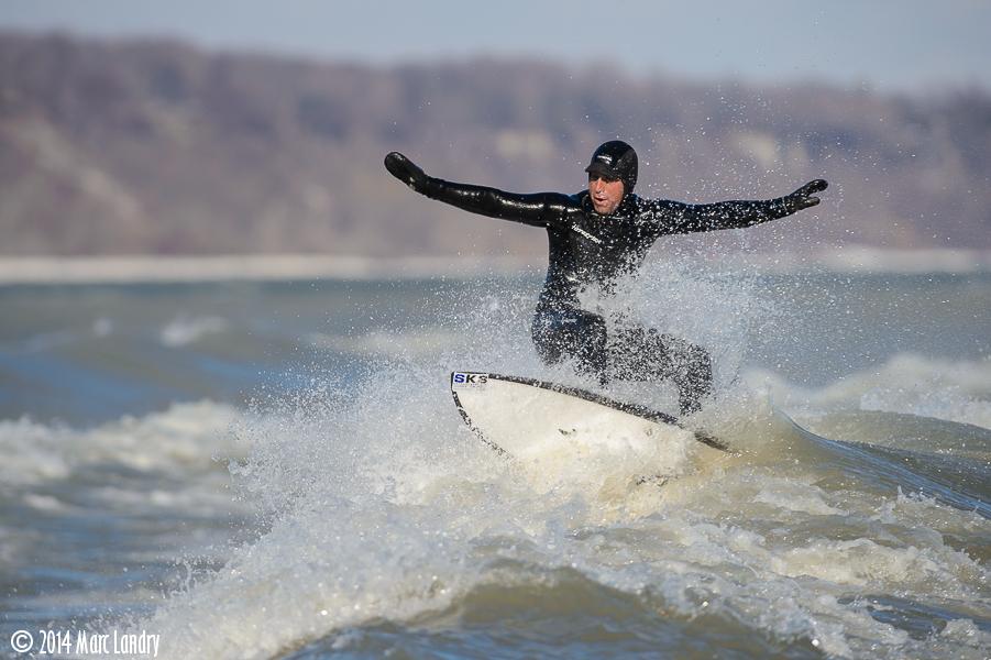 MLandry_SURF-140221-01170