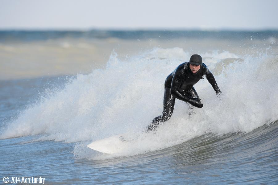 MLandry_SURF-140221-01261