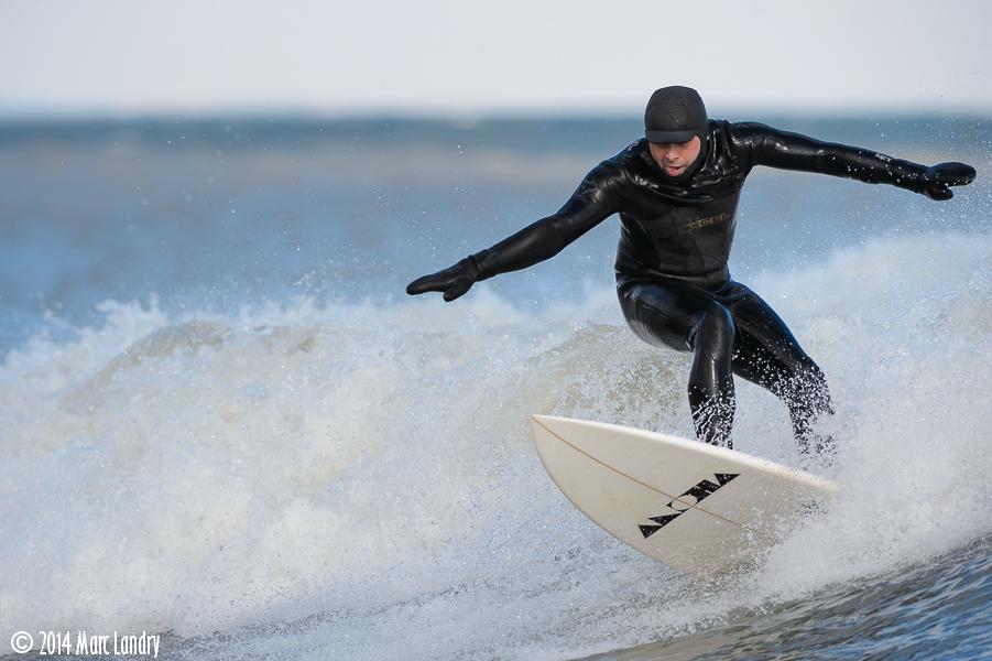 MLandry_SURF-140221-01304