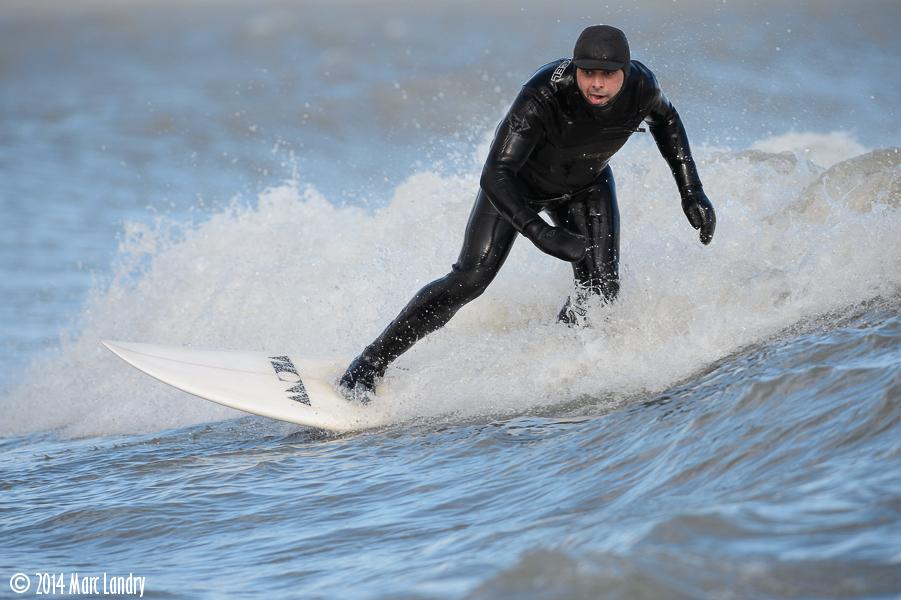 MLandry_SURF-140221-01324