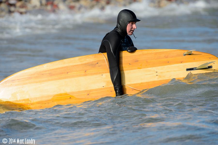 MLandry_SURF-140221-01368