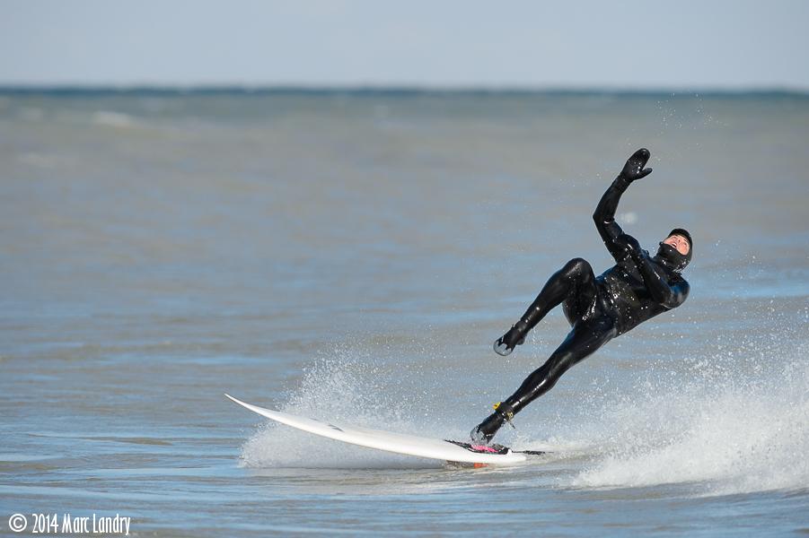 MLandry_SURF-140221-01407