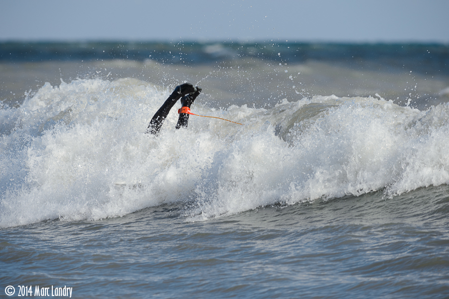 MLandry_SURF-140221-01456
