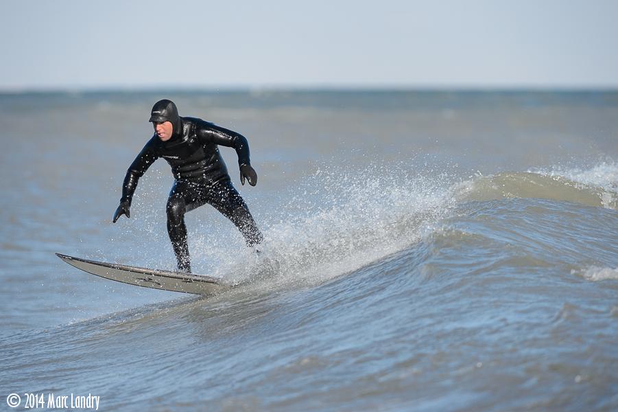 MLandry_SURF-140221-01498