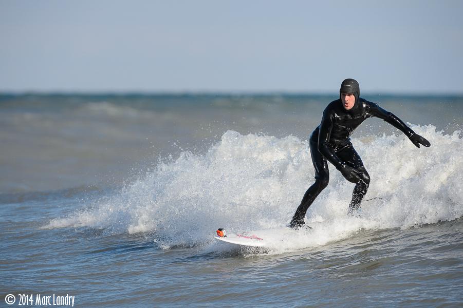 MLandry_SURF-140221-01702