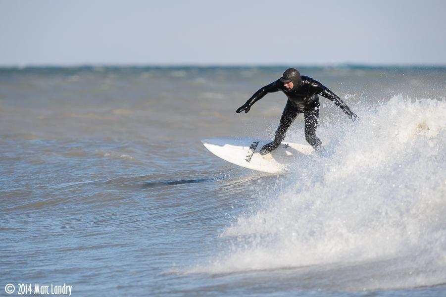 MLandry_SURF-140221-01862