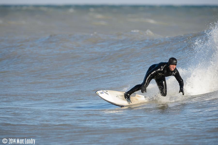 MLandry_SURF-140221-01961