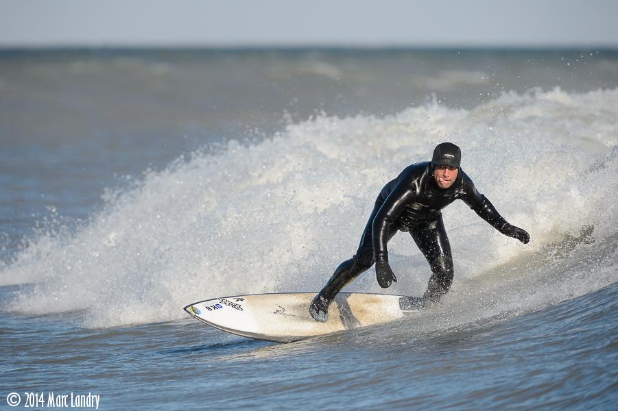 MLandry_SURF-140221-01996