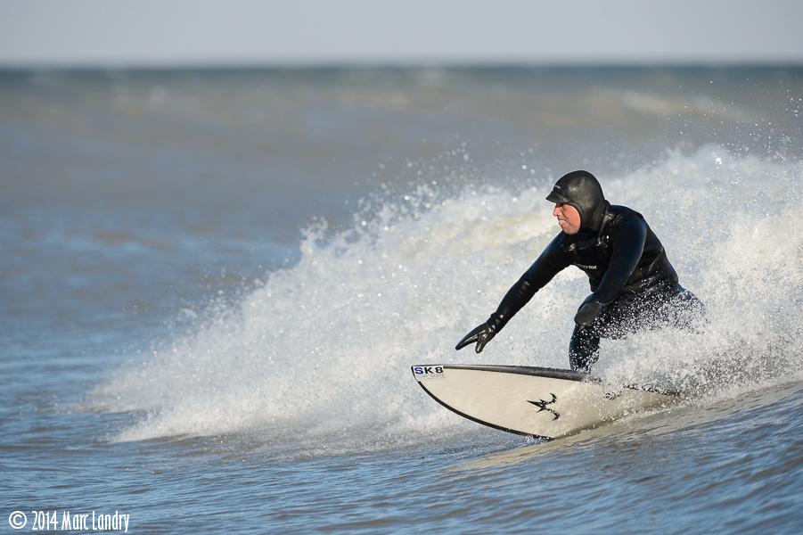 MLandry_SURF-140221-02007