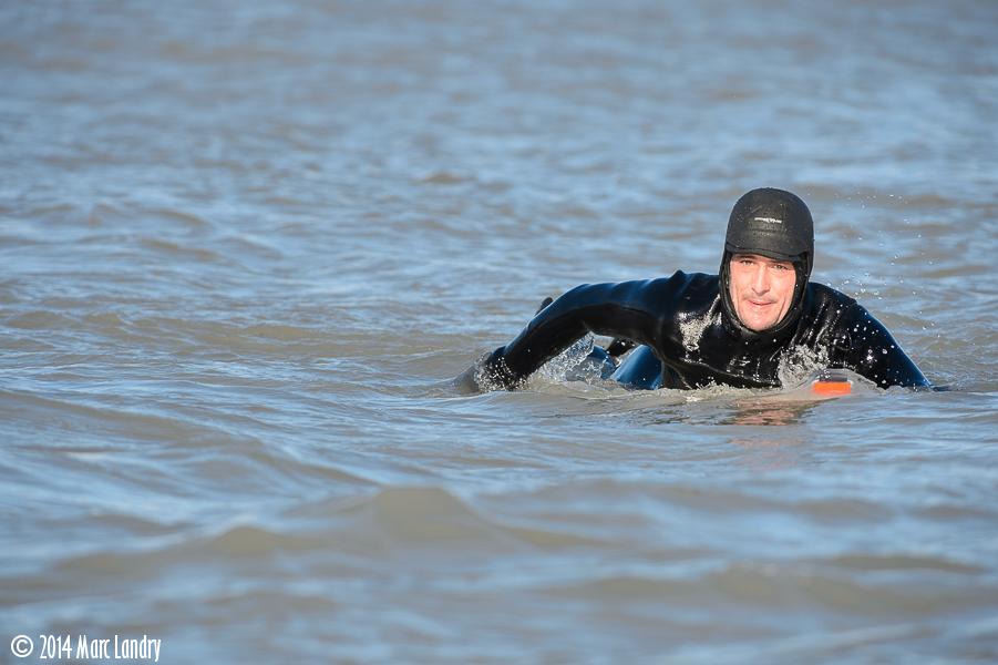 MLandry_SURF-140221-02035