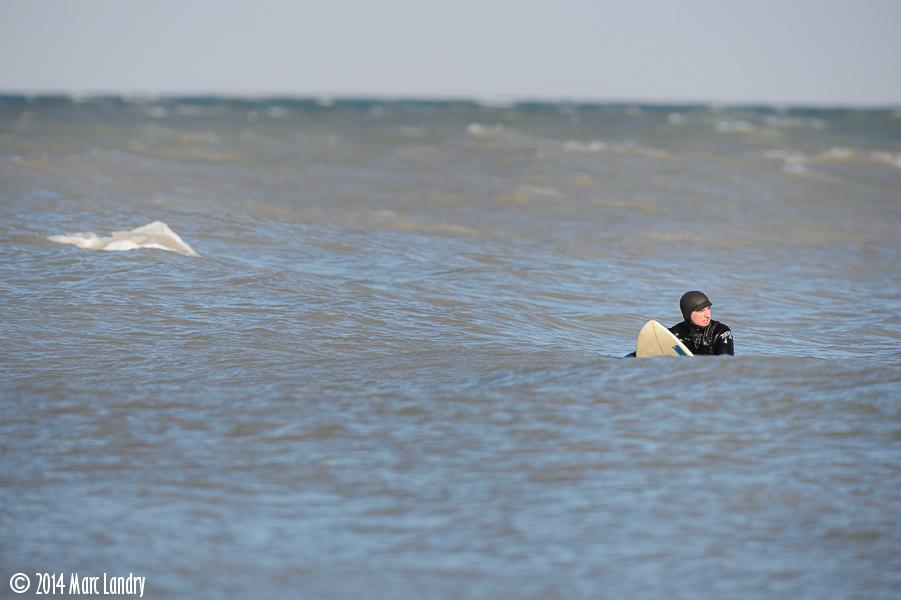 MLandry_SURF-140221-02073