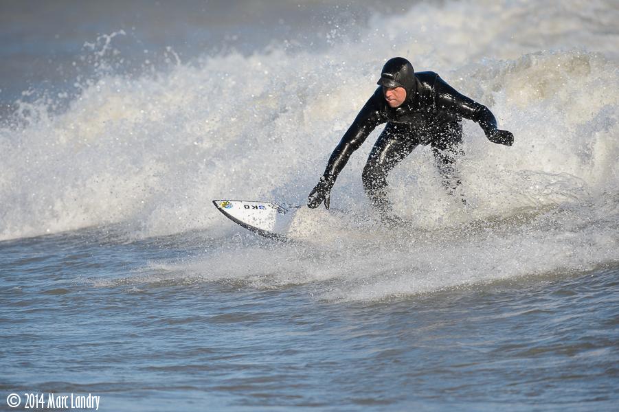 MLandry_SURF-140221-02120