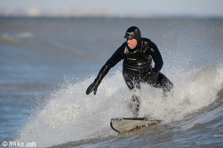 MLandry_SURF-140221-02162