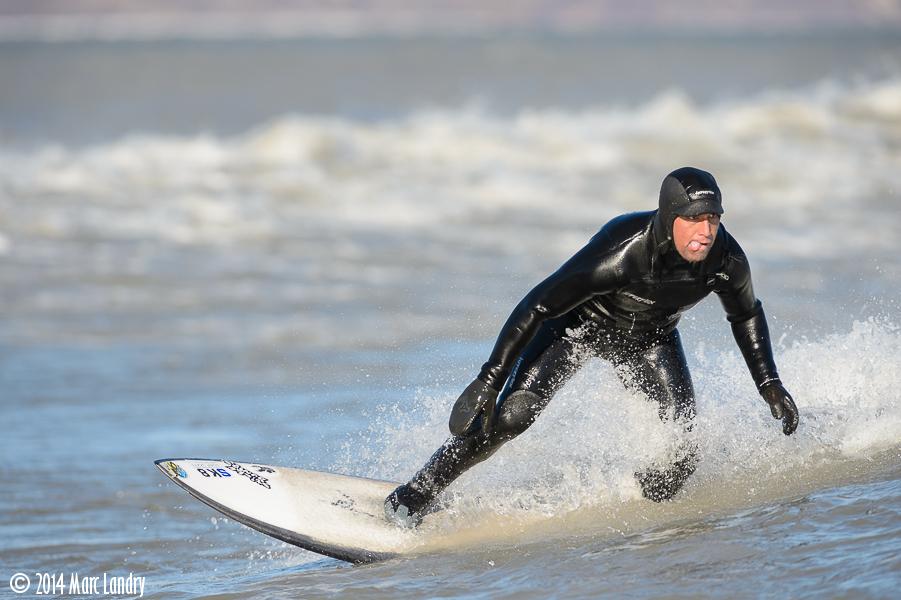 MLandry_SURF-140221-02170