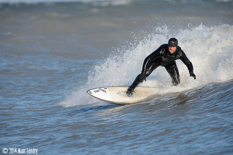 MLandry_SURF-140221-02214
