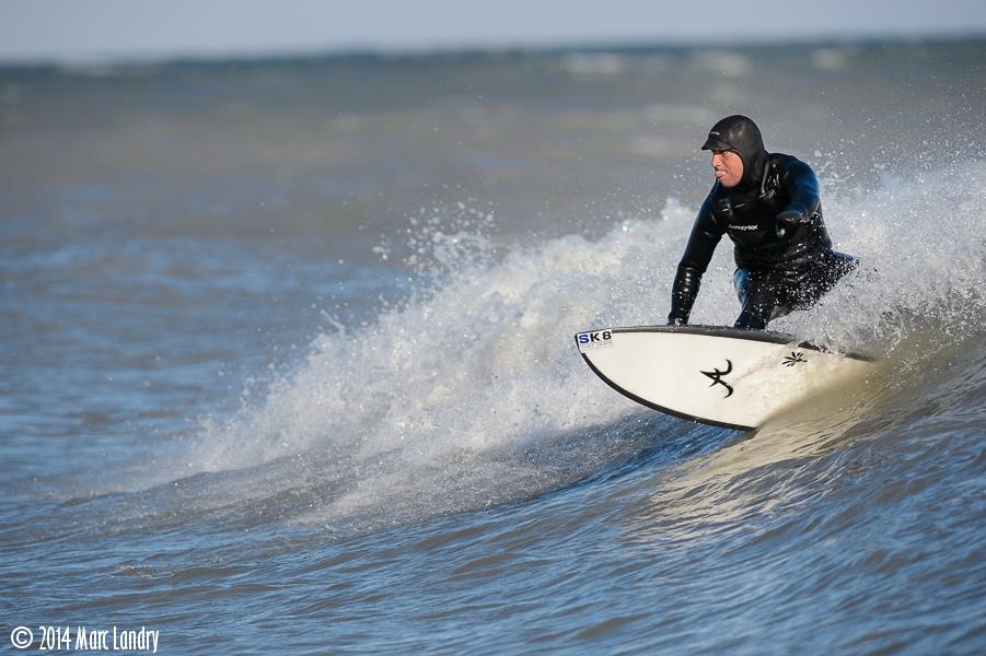 MLandry_SURF-140221-02226